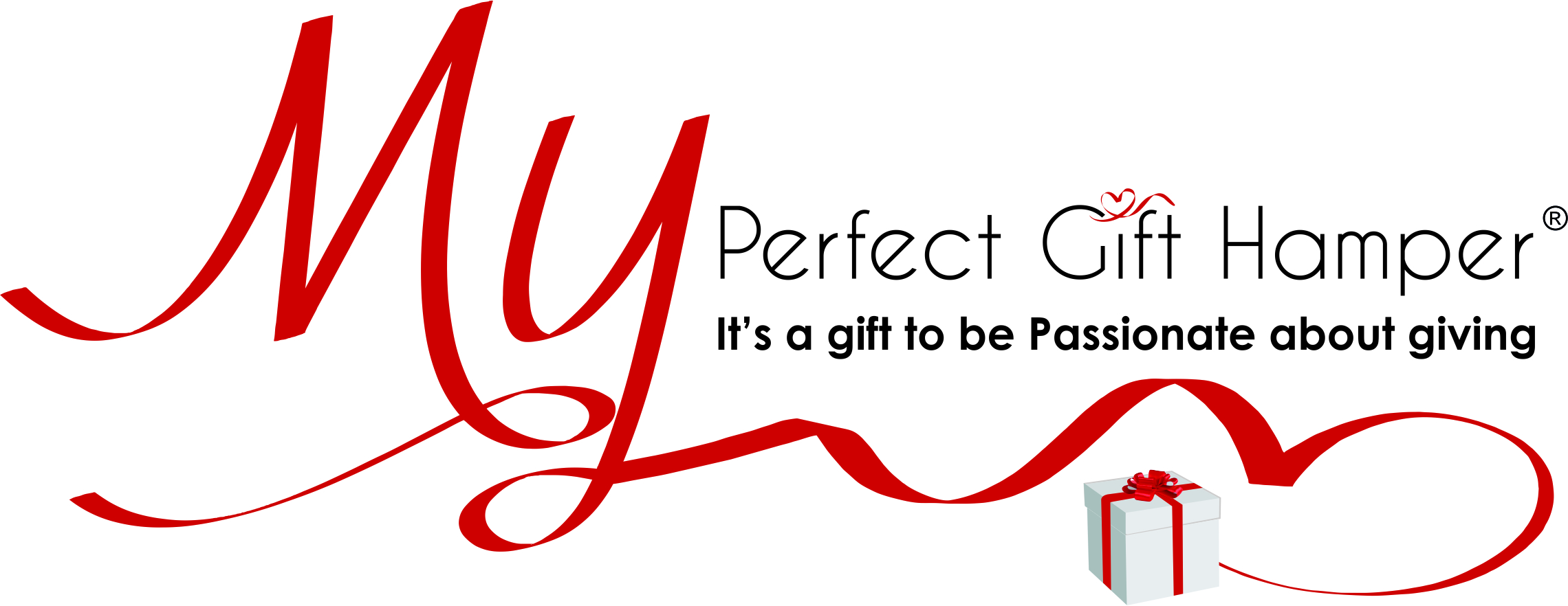 My Perfect Gift Hamper